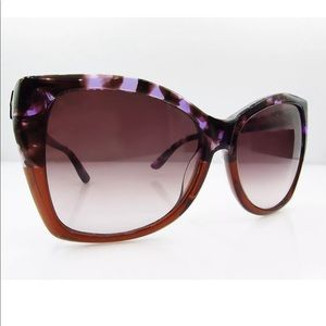35909bb26eec Tom Ford TF 295 55z Carli Sunglasses
